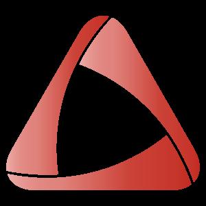TriJobs-Logo-Favicon