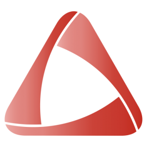 cropped-TriJobs-Logo-Favicon.png